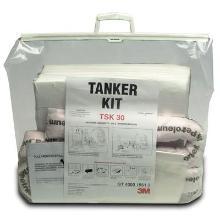 3M TSK30 olie absorptie Spill Kit Productfoto