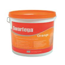 Swarfega Orange handreiniger Productfoto