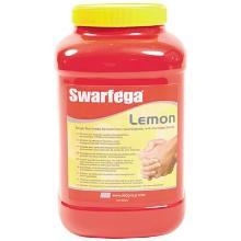 Swarfega Lemon handreiniger Productfoto