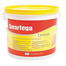 Swarfega Lemon handreiniger Productfoto