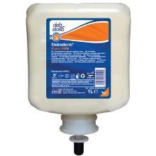 Deb Stoko Stokoderm Protect Pure huidbeschermer Productfoto