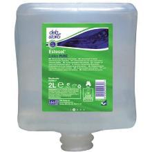 Deb Stoko Estesol Lotion Pure handreiniger Productfoto