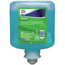 Deb Stoko Estesol Hair & Body huidreiniger Productfoto