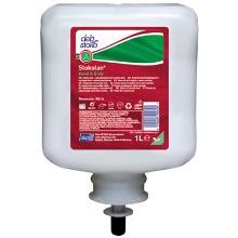 Deb Stoko Stokolan Hand & Body huidverzorger Productfoto