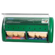 Salvequick 490700 pleisterautomaat Productfoto