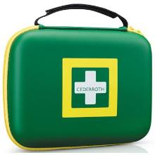 Cederroth 390101 First Aid Kit Medium Productfoto