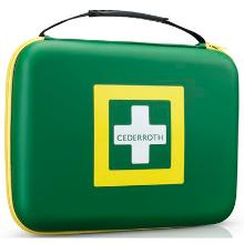 Cederroth 390102 First Aid Kit Large Productfoto