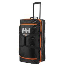Helly Hansen 79560 Trolley tas Productfoto
