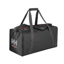 Helly Hansen 79558 offshore tas Productfoto
