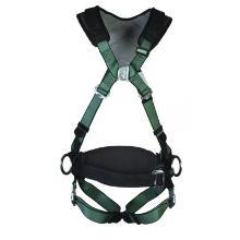 MSA V-Form+ harness, size M product photo