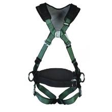 MSA V-Form+ harness, size XS product photo