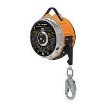 MSA Latchways sealed SRL fall arrest device 25 m product photo