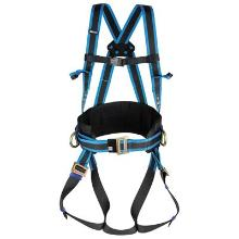 M-Safe 4012 harness 5D product photo