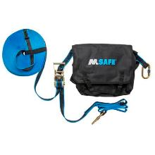 M-Safe 4182 mobile lifeline product photo