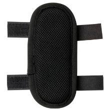 M-Safe 4184 afneembare schouderpad Productfoto