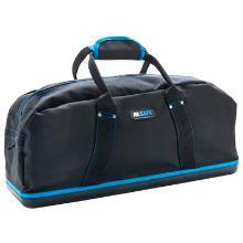 M-Safe 4187 sporttas Productfoto