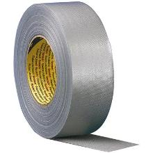 3M Scotch 389 Premium Duct tape 50 mm x 50 m Productfoto