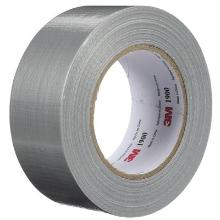 3M 1900 Economy Duct tape 50 mm x 50 m Productfoto
