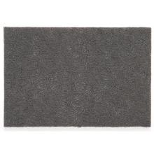 3M Scotch-Brite Clean & Finish CF-HP handpad, S UFN korrel Productfoto