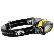 Petzl Pixa 1 hoofdlamp Productfoto