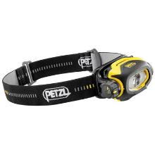 Petzl Pixa 2 head light product photo
