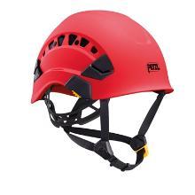 Petzl Vertex Vent alpine helmet product photo