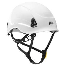 Petzl Alveo Best alpinehelm Productfoto