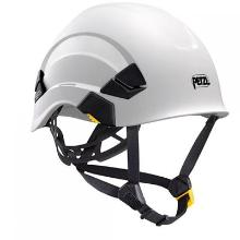 Petzl Vertex alpinehelm Productfoto