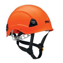 Petzl Vertex Best alpinehelm Productfoto