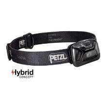 Petzl Tikkina hoofdlamp Productfoto