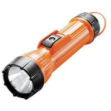 Bright Star Worksafe 2217 zaklamp Productfoto