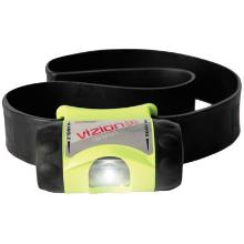 UK Vizion I hoofdlamp Productfoto