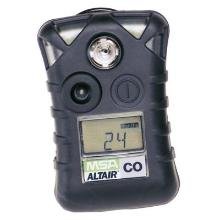 MSA ALTAIR CO 25/100 ppm gasdetector Productfoto