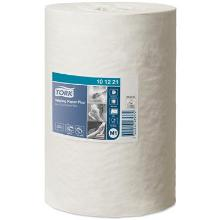 Tork Wiping Paper Plus Mini Centerfeed poetsrol Productfoto