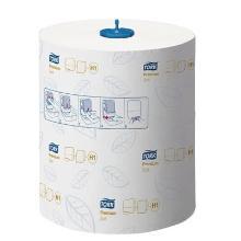 Tork Matic Soft handdoekrol Productfoto