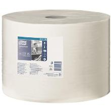 Tork Wiping Paper 130100 poetsrol Productfoto