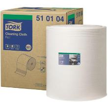 Tork Cleaning Cloth Roll werkdoek Productfoto