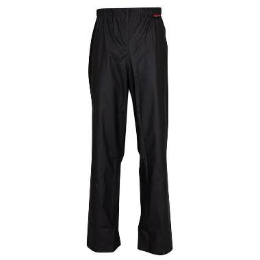 M-Wear broek 5300 blauw, 3XL