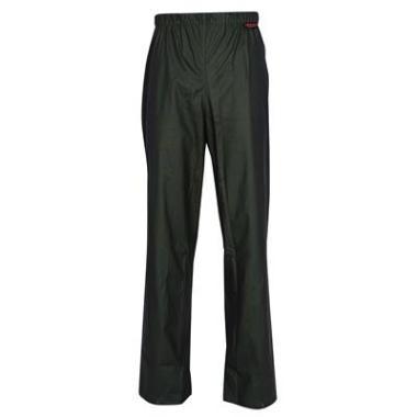 M-Wear broek 5300 groen, 3XL