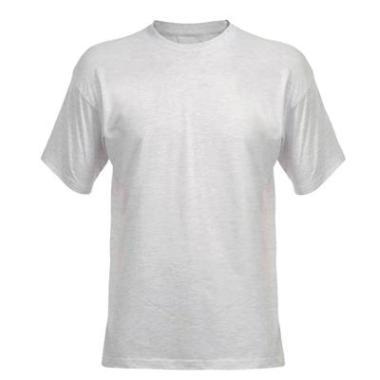 Fristads T-shirt 1911 wit, 4XL