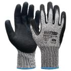 M-Safe Palm-Nitrile Cut D 14-705 handschoen Productfoto