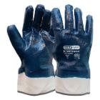 NBR M-Trile 50-040 glove product photo
