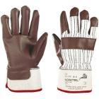 KCL Worktril 310 handschoen Productfoto