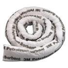 3M T4 olie absorptie miniworst Productfoto