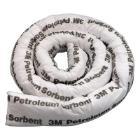 3M T12 olie absorptie miniworst Productfoto