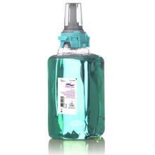Skumsæbe Pristine Frisk Bad/Håndvask Luxury til ADX disp uden Parfume 700 ml product photo