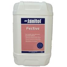 Affedtning Janitol fective vandbaseret til rengøring af maskiner 25 ltr product photo