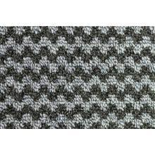 Måtte Nomad Aqua 65 130x300 cm grå product photo
