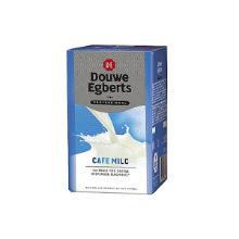 Mælk Cafitesse Cafe Milc 0.75 ltr product photo