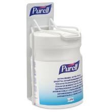 Hånddesinfektion serviet Prime Source Ren med ethanol/sprit 200 stk product photo